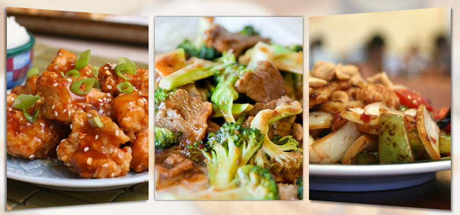 China King Edwardsville Il 62025 3695 Menu Asian Chinese Online Food In With Coupon